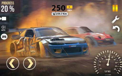 Car Racing Free Car Games - Top Car Racing Games apklade screenshots 2