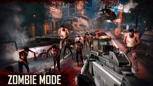 Battleops - campaign mode game  screenshots 10