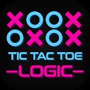 Tic Tac Toe Logic