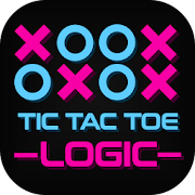Tic Tac Toe Logic