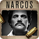 Narcos: Cartel Wars. Build an Empire with Strategy Apk