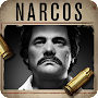 Narcos: Cartel War icon