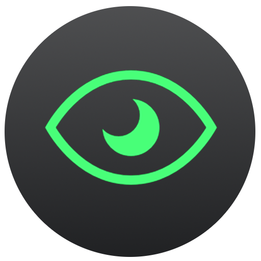 Night Vision / ToF Viewer