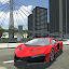 Car Driving Simulator : Extreme Speed icon