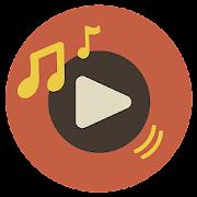Song Finder & Identifier