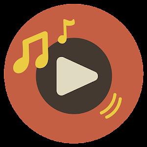 Song Finder Identifier 2.2 by Real Vision Ltd logo