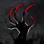 Zombie Night Terror icon