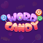 Word Candy - Master Puzzle Connect