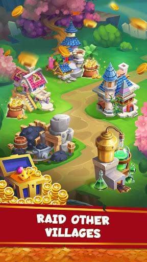 Coin Kings  screenshots 3