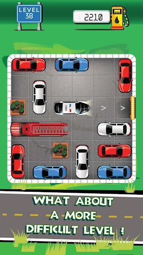 Car Parking 4.1 Screenshots 3
