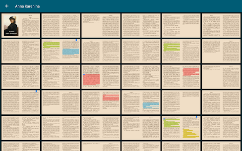 ReadEra Premium  book reader pdf, epub, word Apk Download, NEW 2021 21