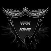 VPN king- VPN Master Free VPN proxy hotspot shield
