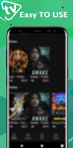 Cliver Tv Apk, Cliver Tv Apk Download New 2021** 3