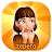 Scarica Guide for zepeto New avatar maker APK per Windows