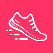 Run With Hal: Running, Marathon Training Plans App