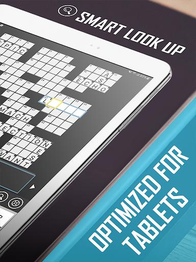 Crossword Puzzle Free 1.4.1 Pc-softi 12