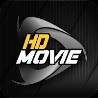 Free HD Movies - Movie Cinemax HD 2020