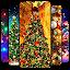 Christmas Wallpaper 🎄