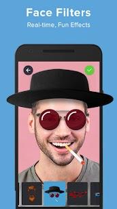 Chatrandom: Video Chat with Strangers Live Cam App 3