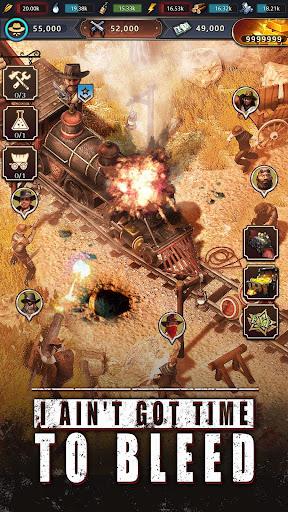 OG West  screenshots 3