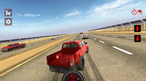 Drift Arabs  screenshots 12