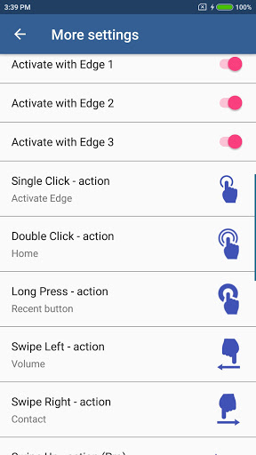 Download APK: Swiftly switch – Pro v3.4.7+ build 160 [Paid]