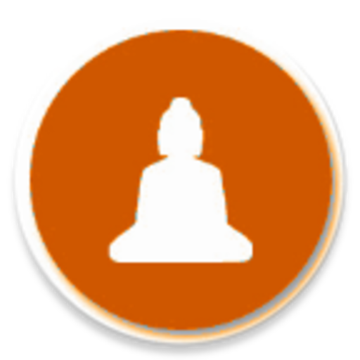 Buddha Pooja For PC Windows (7, 8, 10 and 10x) & Mac Computer