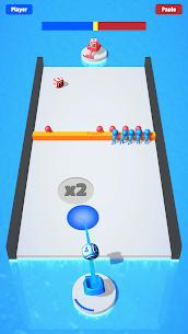 Dice Push Apk Download 3
