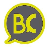 BORJA COMUNICACIÓN
