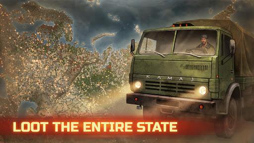 Day R Survival u2013 Apocalypse, Lone Survivor and RPG goodtube screenshots 3