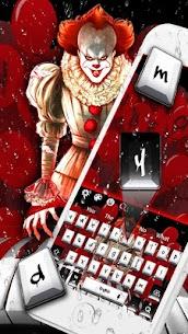 Clown Piano Keyboard 10001002 Mod APK (Unlimited) 2