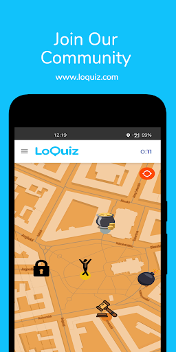 Loquiz 16.6.22 screenshots 5