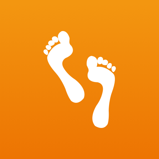 Tappa/Dytt Pro icon