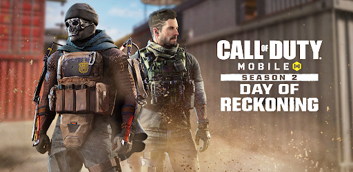 Call of Duty®: Mobile - Day of Reckoning - FREE TO PLAY ON MOBILE - Free Cheats for Games
