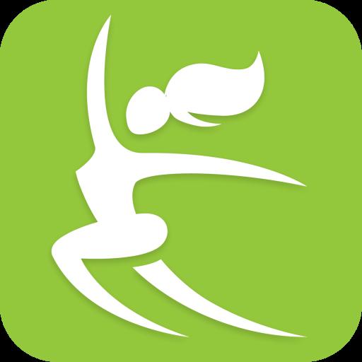 Baixar Full body workout - Lose weight 20 days