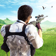 Bird Hunting Simulator - Duck Hunt Shooting Game
