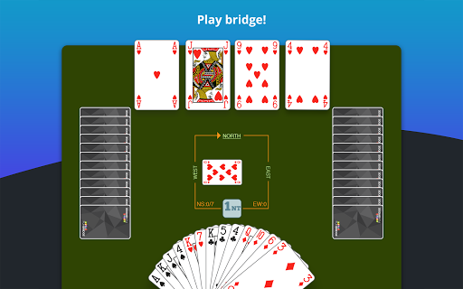 Fun Bridge 4.5.1 screenshots 9