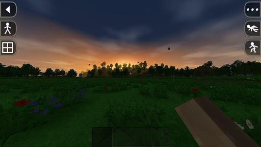 Survivalcraft Demo  Screenshots 11