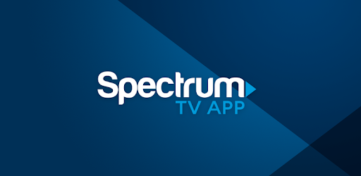 Spectrum TV .APK Preview 0