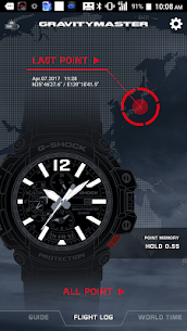 G-SHOCK Connected 1