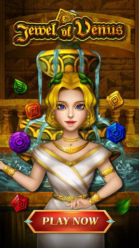 Jewel of Venus  screenshots 14