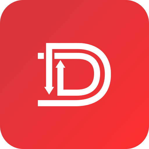 DoubleMap Bus Tracker - Apps on Google Play