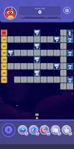 Brick Master 1.0.1 screenshots 5