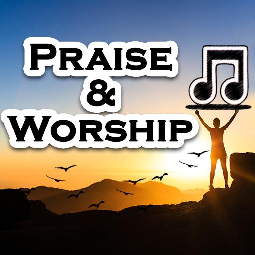 Baixar Praise & Worship Songs: Gospel Music & Song Videos para Android