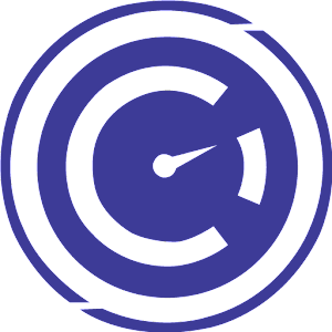 GaragePro OBD 2 Car Scanner 2.3.7 by CaRPM logo