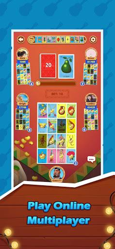 Loteru00eda:Baraja de Loteru00eda Mexicana online  Pc-softi 11