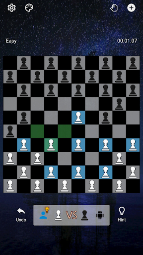 Checkers 1.3.6 screenshots 3
