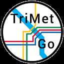 TriMet Go