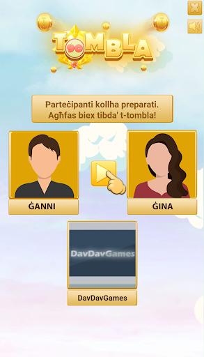 Tombla+ 3.9.2 screenshots 7