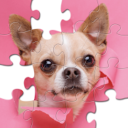 Jigsaw Puzzles Collection HD - Puzzles for Adults